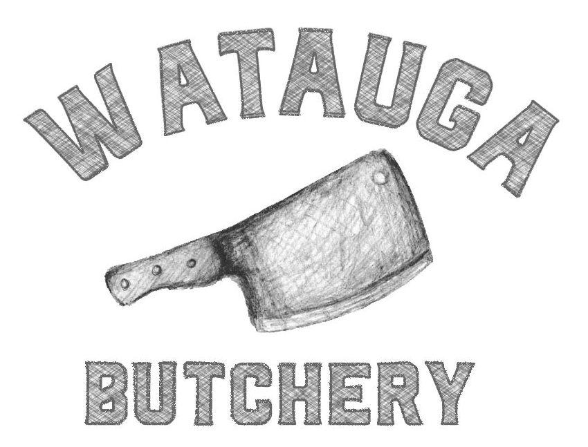 Watauga Butchery
